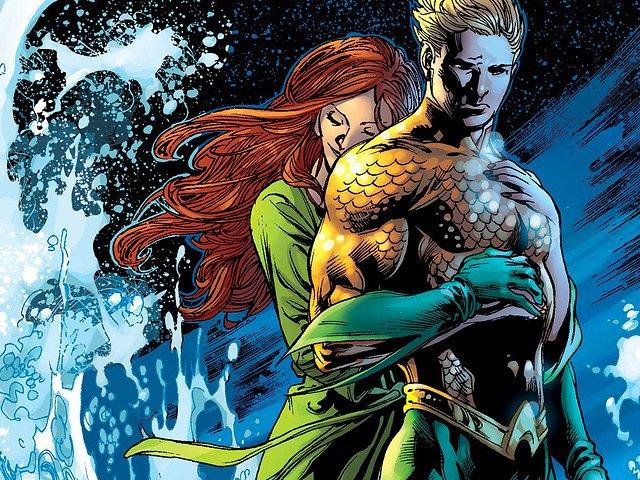 Что мы знаем о готовящихся фильмах по комиксам DC. Изображение № 6.