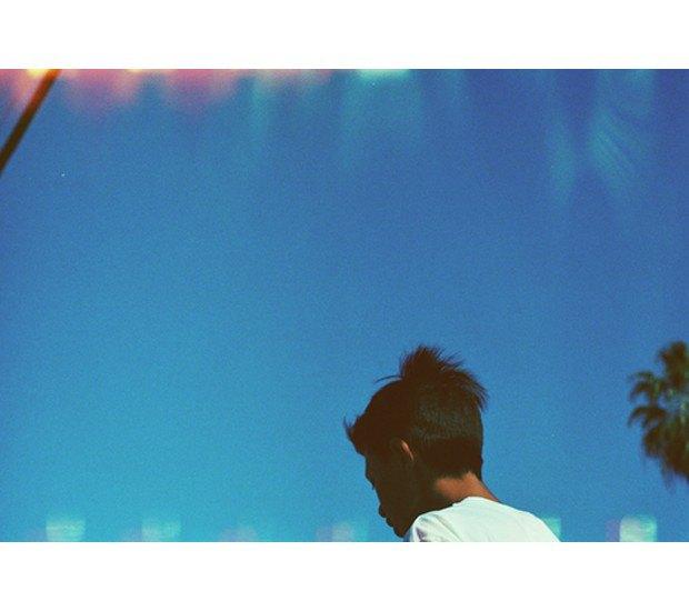 Odd Future выпустили летний лукбук своей марки. Изображение № 7.