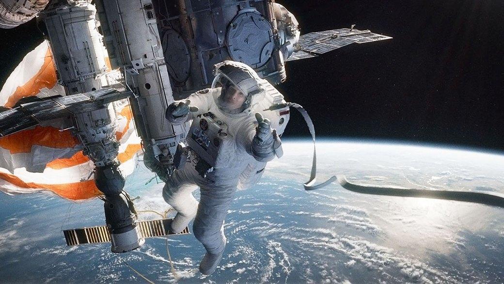 Как космонавты испытывают возможности человеческого тела: Биолог Фрэнсис Эшкрофт о наших пределах. Изображение № 2.