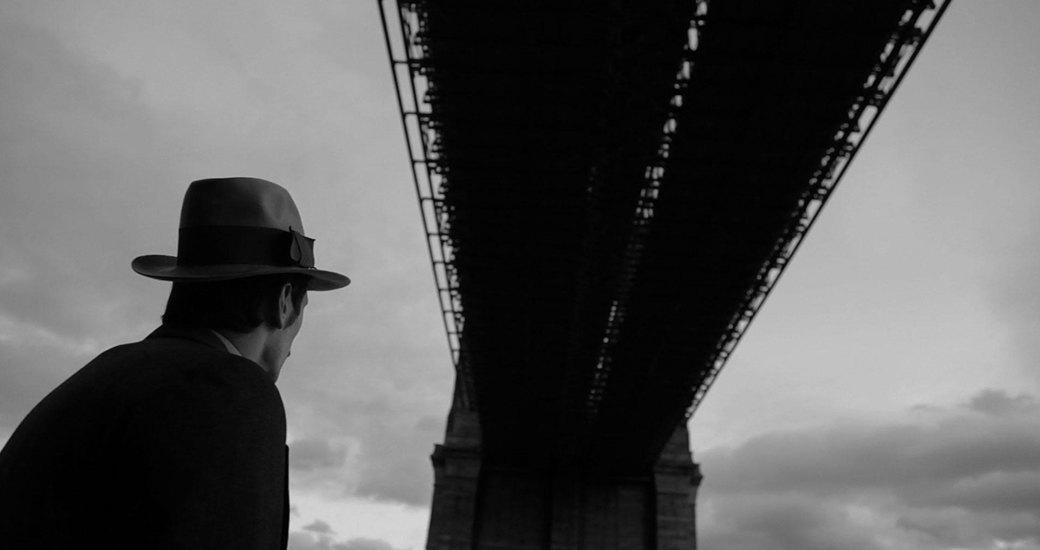 Сам себе режиссёр: Что я узнал о Джеймсе Франко, посмотрев все его фильмы. Изображение № 3.