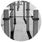 Гетто-бой: Гид по культуре уличных качалок. Изображение № 11.
