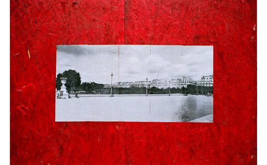 Изображение 16. Лукбук коллекции 10.Deep SS 2011.. Изображение № 16.