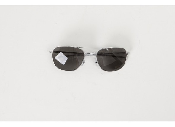 American Optical Original Pilot Silver, 149,90 €. Изображение № 4.
