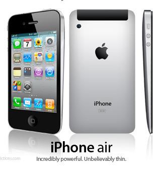 Прямая трансляция презентации нового iPhone. Изображение № 1.