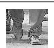Изображение 5. Новая обувь Alden для компании Blackbird.. Изображение № 4.