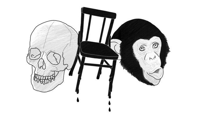 9 самых жутких методов терапии в истории человечества. Изображение № 1.