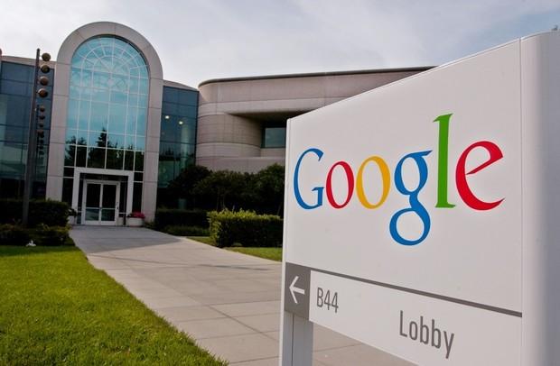 Компания Google создает самообучающийся компьютер. Изображение № 1.