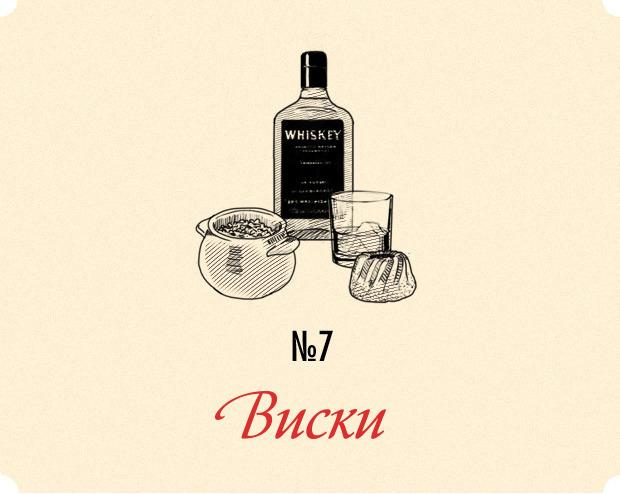 В этом что-то есть: Алкоголь как обязательный элемент сытных блюд. Изображение № 40.
