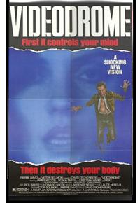 7 перезапусков классических фильмов времен видеопрокатов. Изображение № 11.