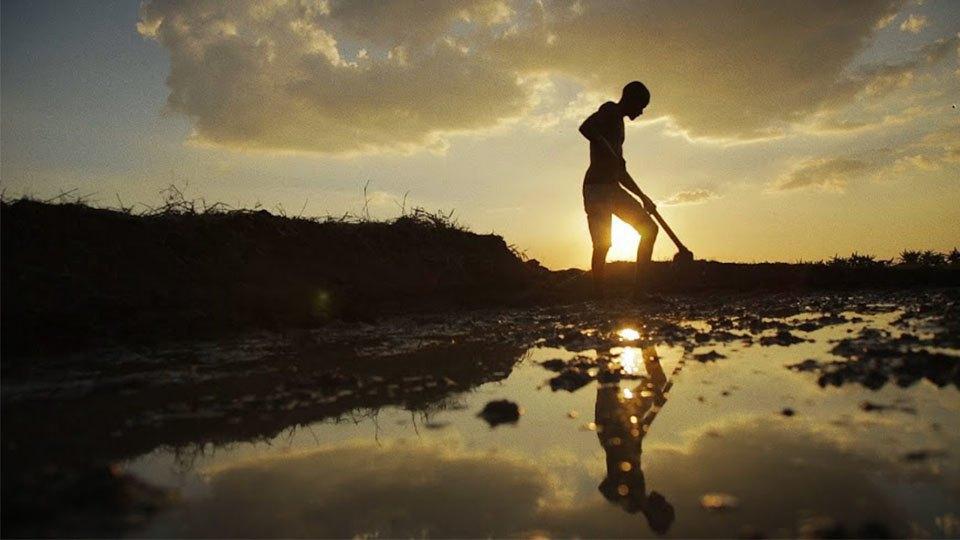 Загляните на Гаити: Как я снимал документальный фильм и искал настоящих вуду. Изображение № 4.