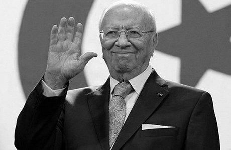 Весна закончилась: Что получили Тунис и Египет после революции?. Изображение № 3.