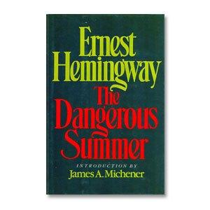 «Рузвельт», «Проблеск истины» и ещё 5 неочевидных произведений Эрнеста Хемингуэя. Изображение № 4.