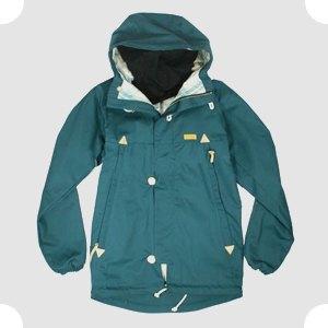 10 лёгких курток на «Маркете FURFUR». Изображение № 6.