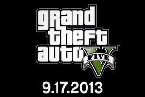 Опубликованы новые скриншоты из игры Grand Theft Auto V . Изображение № 11.