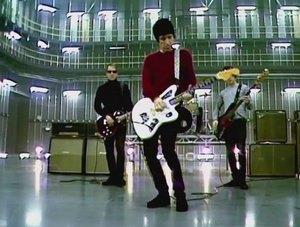 Бывший гитарист The Smiths Джонни Марр выпустил новый клип . Изображение № 1.