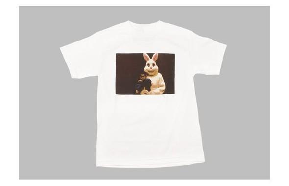 Коллекция одежды хип-хоп-группировки Odd Future. Изображение № 2.