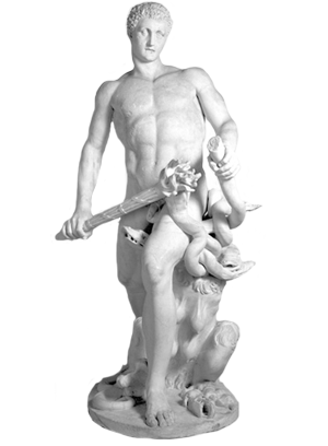 Что философы говорили о мужестве. Изображение № 10.