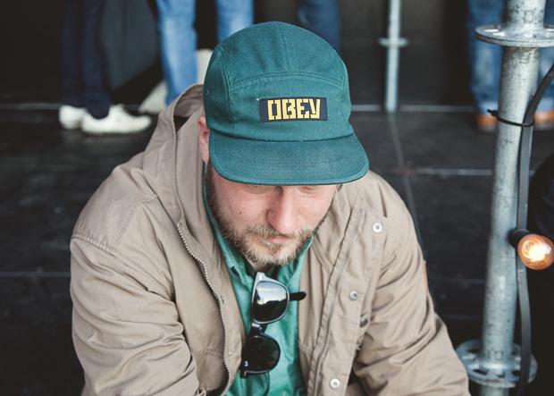 Детали: Фоторепортаж с фестиваля Flow в Финляндии. Изображение № 21.