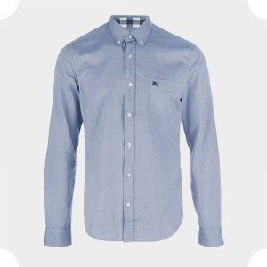 10 рубашек на маркете FURFUR. Изображение № 2.