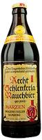 Национальная гордость: Всё о копчёном немецком пиве раухбир. Изображение № 7.