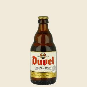 Современный India Pale Ale и его разновидности. Изображение № 14.
