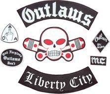 Все, что нужно знать о чопперах — мотоциклах с американским духом свободы. Изображение № 5.