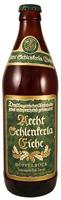 Национальная гордость: Всё о копчёном немецком пиве раухбир. Изображение № 10.