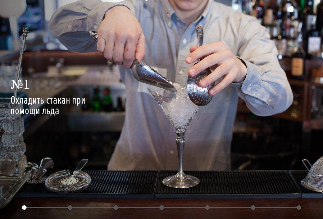 Как приготовить дайкири: 3 рецепта классического коктейля. Изображение № 2.