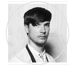 Как девушке споить парня: Бар-менеджер Денис Кряжев советует 5 работающих коктейлей. Изображение № 1.