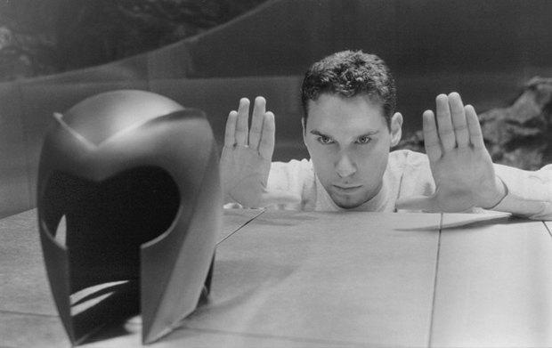 Режиссер «Людей Икс» Брайан Сингер спродюсирует сериал про монстра-гиганта. Изображение № 1.