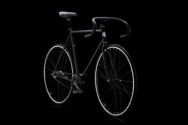 В России запустился интернет-магазин велосипедов шведской марки Bikeid. Изображение № 7.