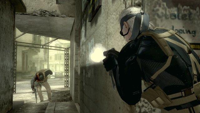Вспомнить все: Гид по лучшим видеоиграм уходящего поколения, часть первая, 2006–2009 гг.. Изображение № 29.