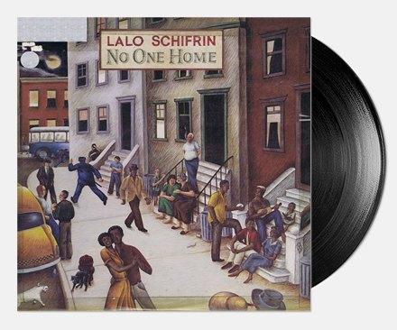 10 пластинок из коллекции Джей Диллы. Изображение № 8.