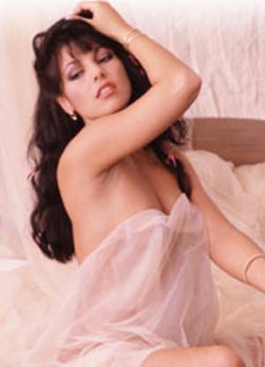 После секса: 25 порнозвезд на пенсии. Изображение № 87.