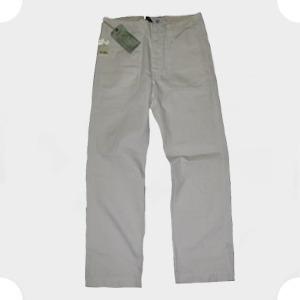 10 пар брюк на маркете FURFUR. Изображение № 7.