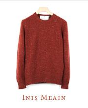 Теплые свитера в интернет-магазинах. Изображение № 16.