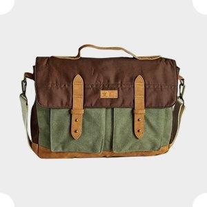 10 сумок на «Маркете» FURFUR. Изображение № 6.