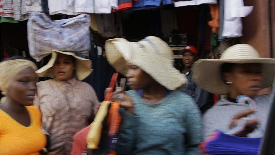 Загляните на Гаити: Как я снимал документальный фильм и искал настоящих вуду. Изображение № 17.