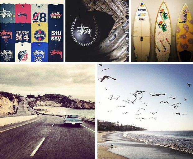 30 марок одежды в Instagram. Изображение № 5.