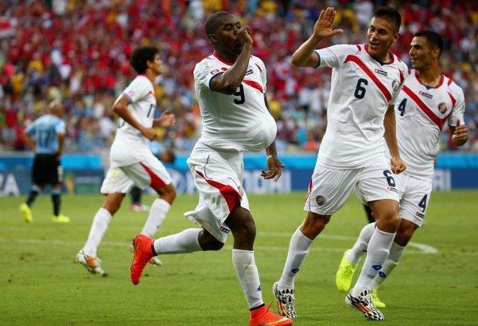 10 главных событий на старте чемпионата мира по футболу. Изображение № 4.