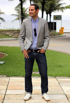Источник: oalfaiatelisboeta.blogspot.com. Изображение №9.