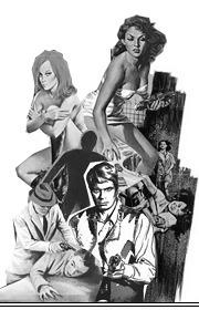 Воруй, убивай: Квентин Тарантино как самый талантливый вор в истории кино. Изображение № 7.