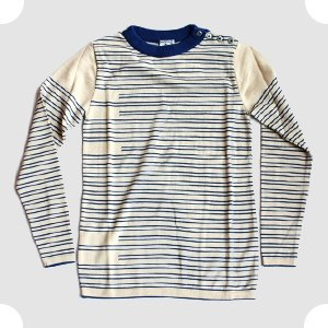 10 свитеров на Маркете FURFUR. Изображение № 5.