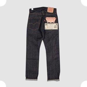 10 пар джинсов на «Маркете FURFUR». Изображение № 1.