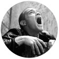 Уличное движение: 10 трудных подростков британского киноэкрана. Изображение № 5.