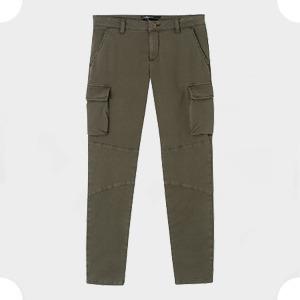 10 пар брюк на маркете FURFUR. Изображение № 10.