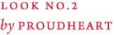 Соберись, тряпка: 4 зимних лука магазинов Trends Brands и Proud Heart. Изображение № 3.