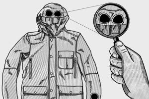 Внимание к деталям: Зачем нужны «рабочие» манжеты на пиджаках. Изображение № 2.