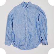 Заказное дело: в каких онлайн-магазинах покупать мужскую одежду. Изображение № 9.