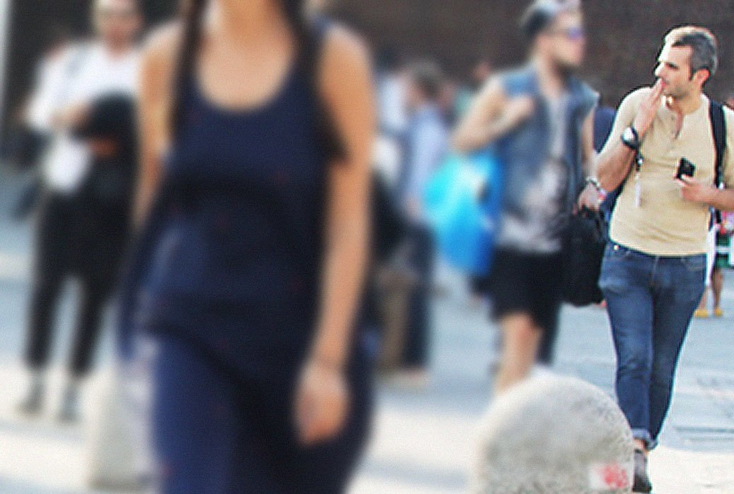 Кто на самом деле стоит за трендами Pitti Uomo: Обзор неочевидных тенденций выставки. Изображение № 16.
